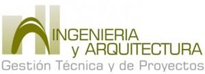 Logo Ingeniería y Arquitectura